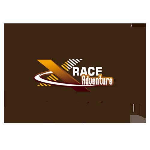 X Race Adventure 2019 [Corrida de Aventura]