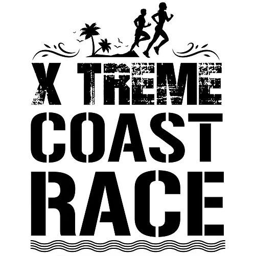 XCR Xtreme Coast Race 2017