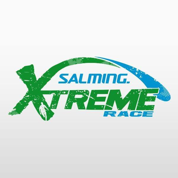 Salming Xtreme Race 2019