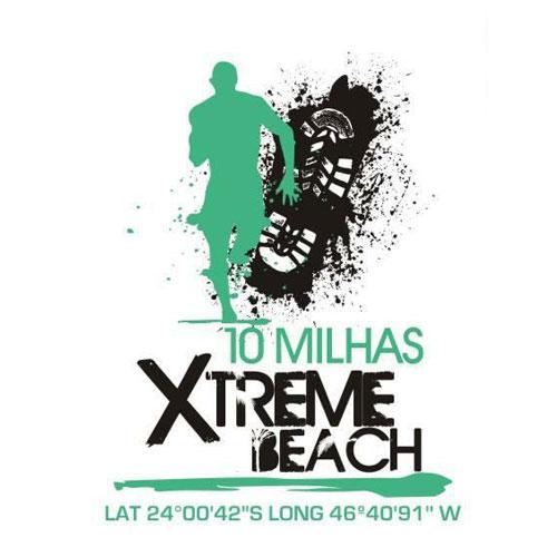 10 Milhas X-Treme Beach