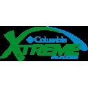 Columbia Xtreme Race 2016