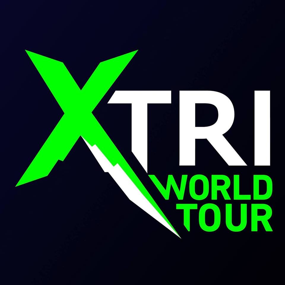 XTRI World Tour
