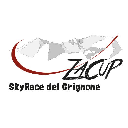 Zacup Skyrace 2020