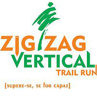 Zig Zag Vertical Trail Run 2015