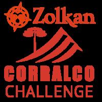 Zolkan Corralco Challenge 2018