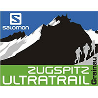 Salomon Zugspitz Ultratrail 2013