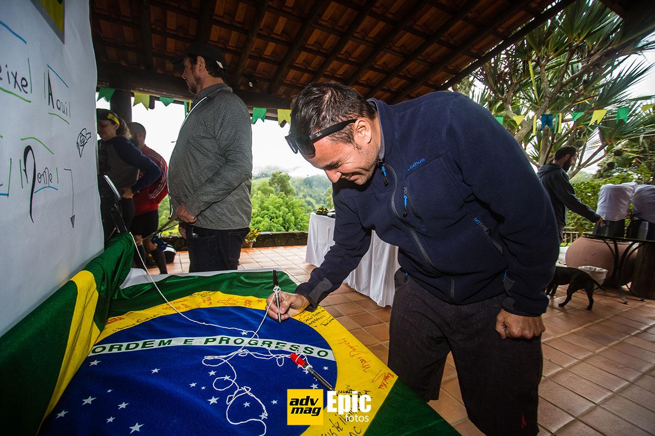 Galerias de Fotos Treinão do Celinho 2019 Adventuremag