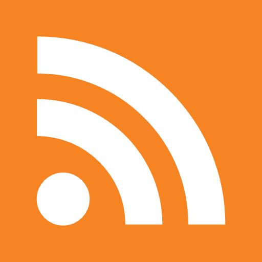 RSS Adventuremag