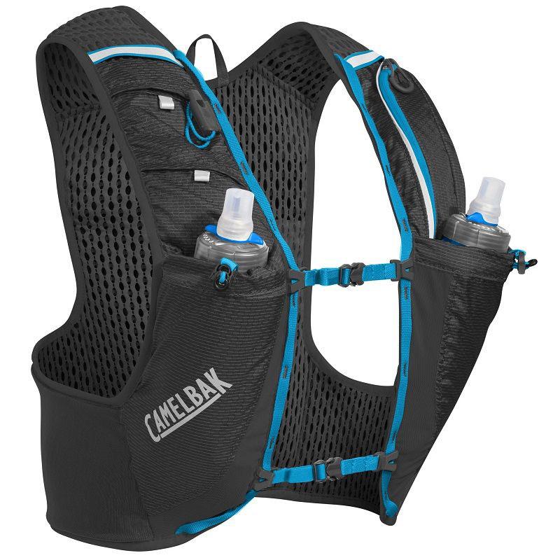 cde0e344c Review Colete de hidratação CamelBak Ultra Pro Vest