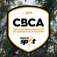 cbca_spot_video_apresentacao