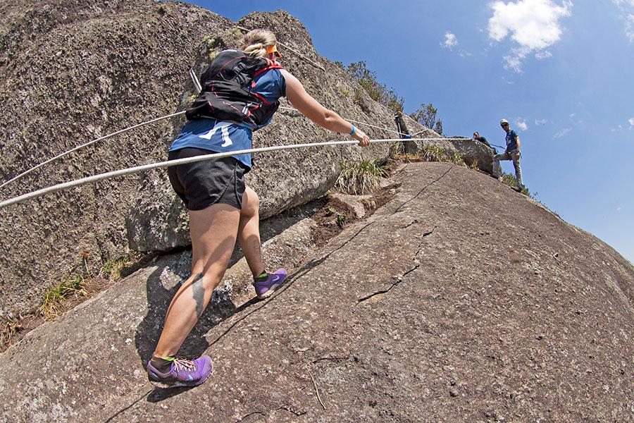 Adventure Club divulga calendário 2018 de corridas de montanha e corridas de aventura