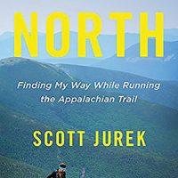 scott_jurek_running_AT