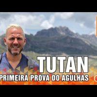 tutan_folego