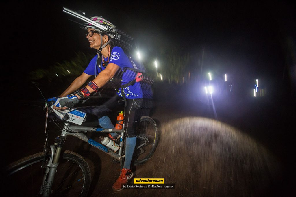 Galeria de fotos do NP6 Noite do Perrengue 2018