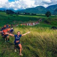 Trail-Run-XTERRA-Costa-Verde