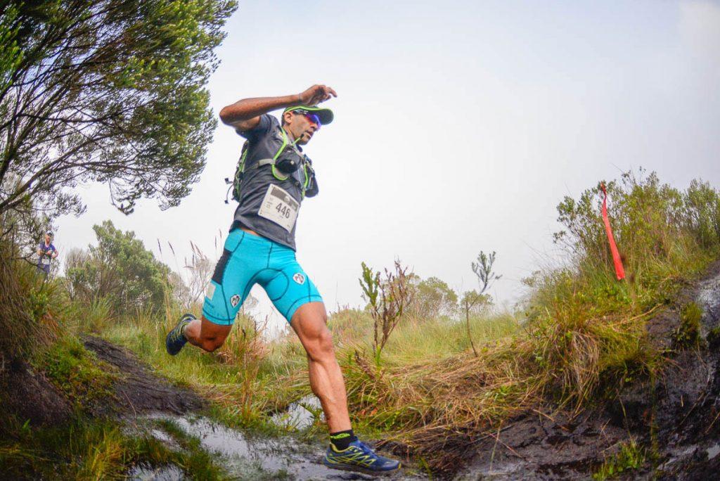 Araçatuba Half Marathon 2018 por Ernani de Souza