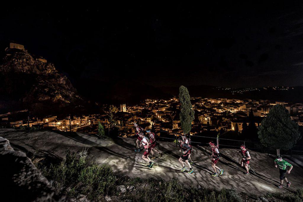 Penyagolosa Trails HG se prepara para viver um edição histórica com o 2018 Trail World Championship