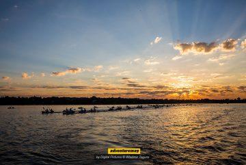 ExpedicionGuarani_2018-Dia1_00004