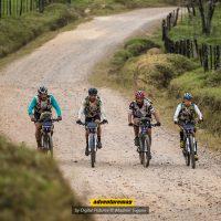 ExpedicionGuarani_2018-Dia5_00004