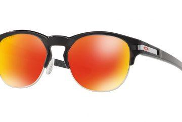 Oakley_LATCH-KEY-L_OO9394-0455_Polished-Black-Ink-Prizm-Ruby