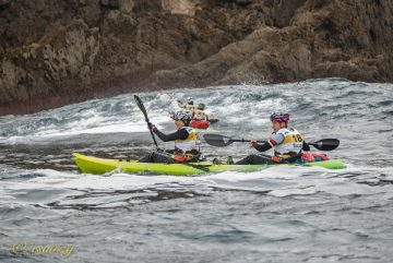 basque_expedition_race