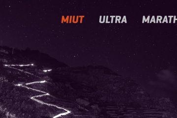 miut_2018_course