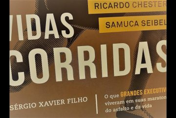 review_vidascorridas