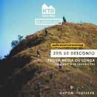 KTRSerraFina_cupom_AdventureMag_25