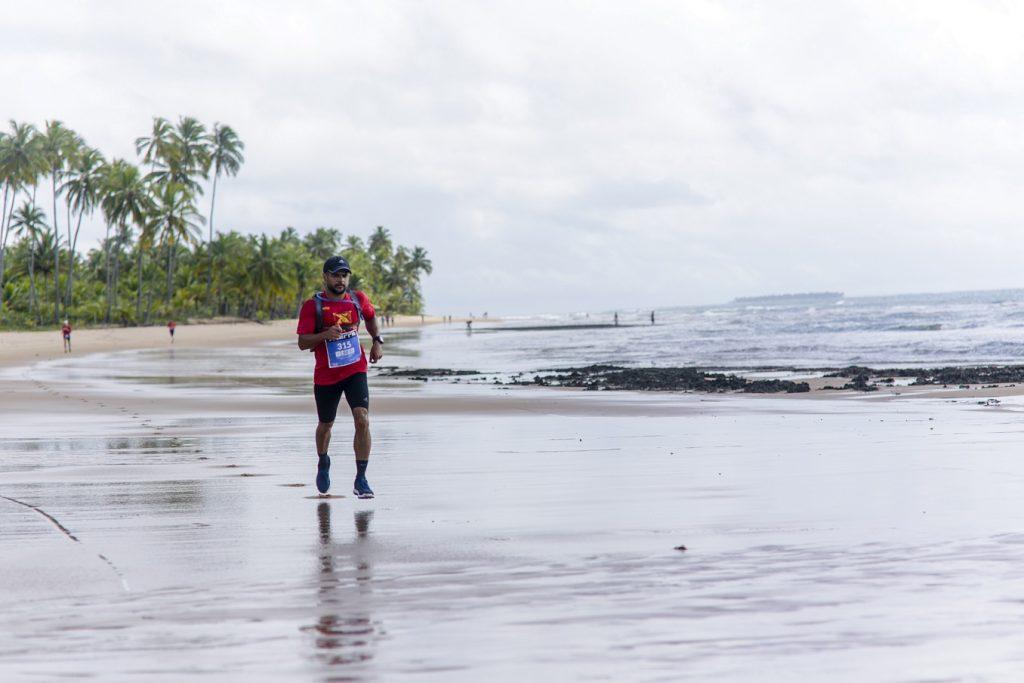 XTERRA realiza edição inédita em junho, na Praia do Forte