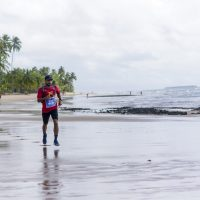 TrailRunXTERRACamp_Bahia