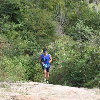 desafio_serras_offroad