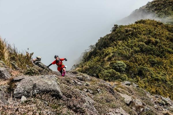 La Misión Brasil chega à 5ª edição com novidades e mais desafios