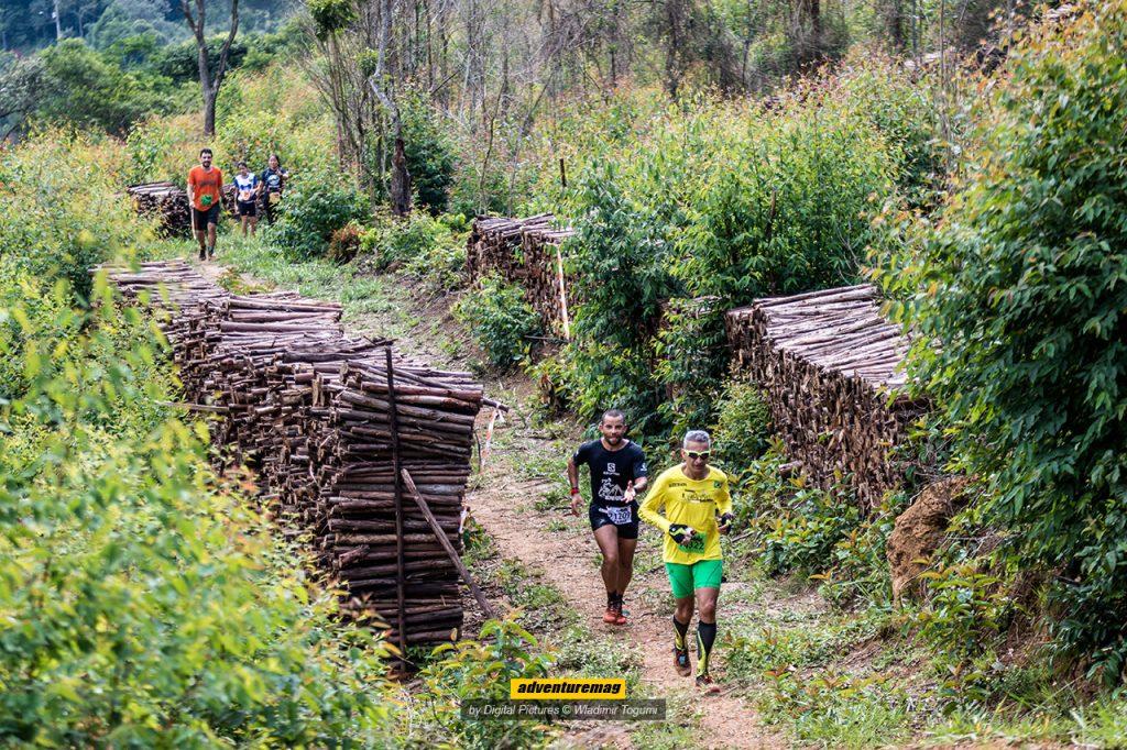 Ladeiras Trail lança calendario para o segundo semestre de 2018
