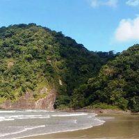 praias_secretas