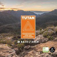 tutan_2019