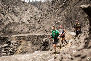 volcano_ultramarathon_VincentKronental