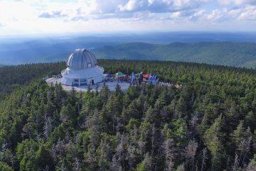 canadaman_observatorio