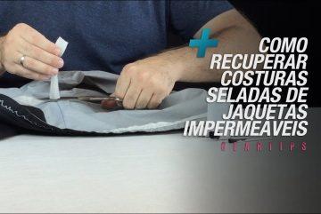 costura_selada