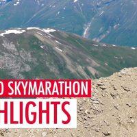 livino_skymarathon