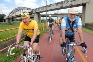 shimano_fest_eduardo_puertollano___bike_A__legal
