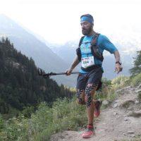 marathondumontblanc_andreMedeiros_3