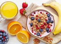 Erro na dieta pré-prova pode comprometer corrida