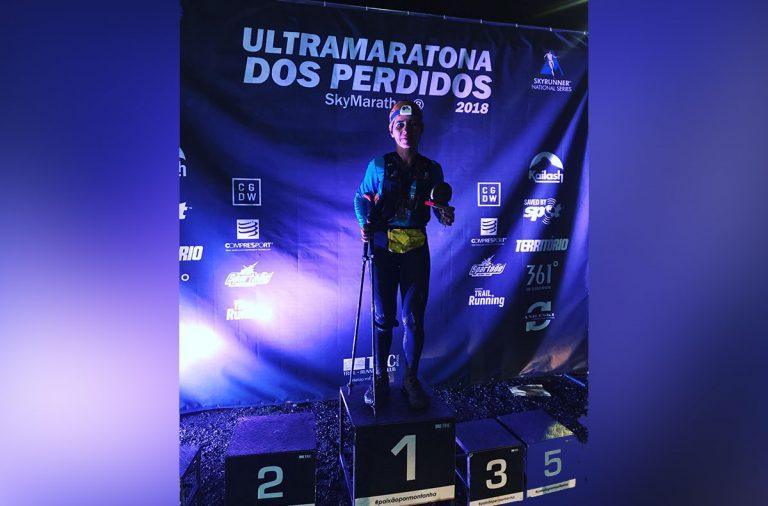 perdidos_ana_augusto_brito_podio_h