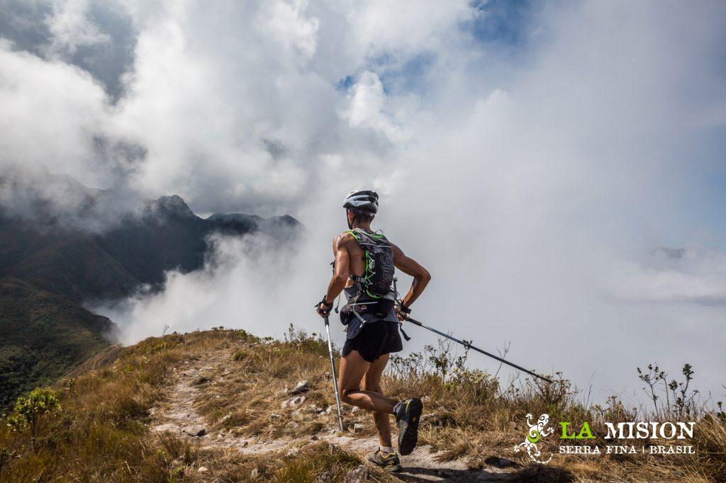 La Misión Brasil 2018 – Um desafio à altura da Serra Fina