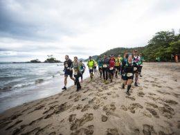 KTR Revezamento de volta à Ilhabela pode ser disputada por equipe de 4 a 12 atletas