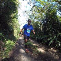 off_road_run