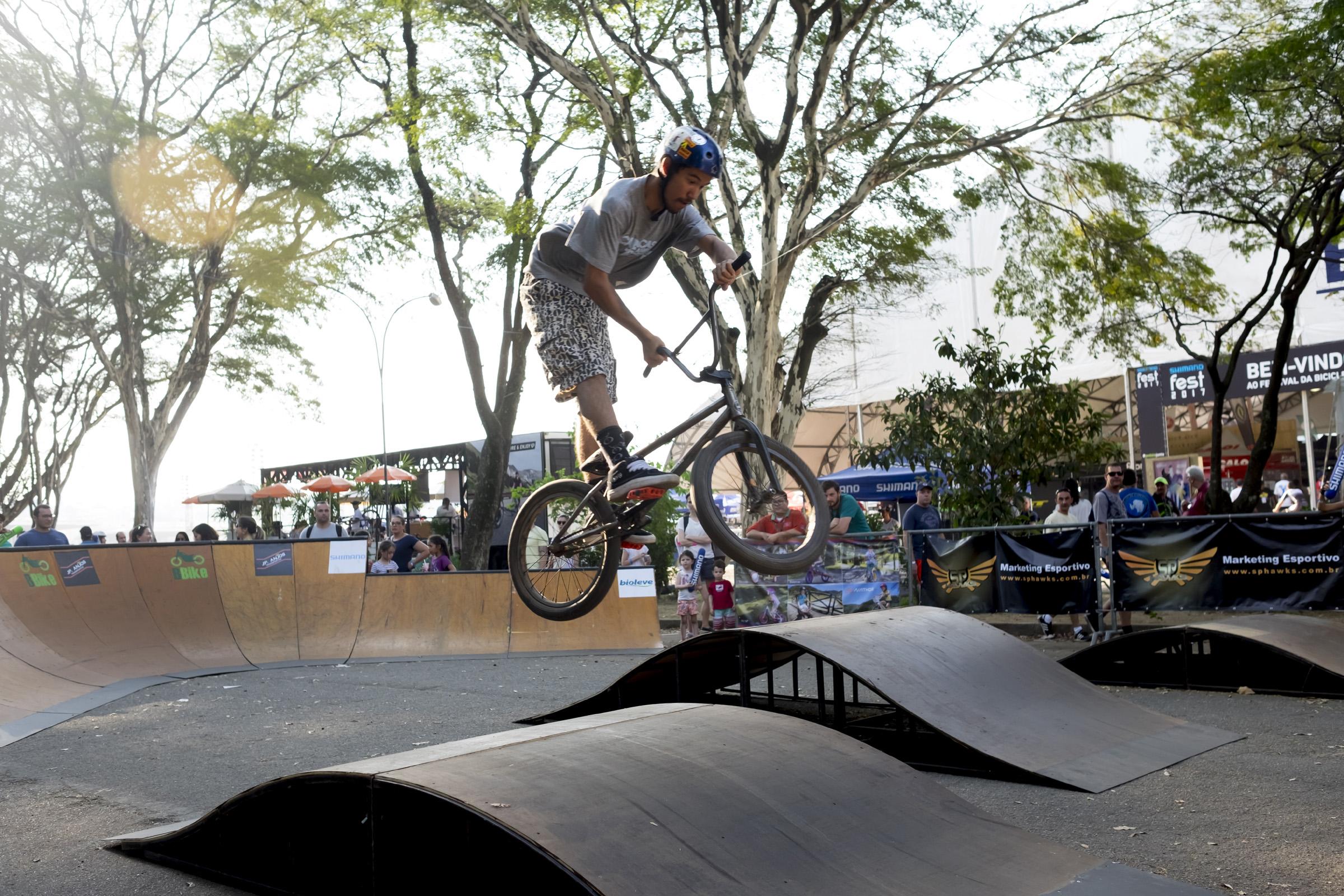 Bike Radical  (Filipe Mota / FS Fotografia)