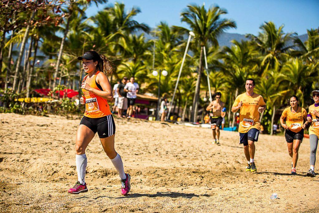 XTERRA Brazil Tour 2018 faz nova parada em Ilhabela