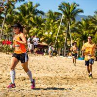 As Trail Runs em Ilhabela atraem mais de 700 pessoas em média