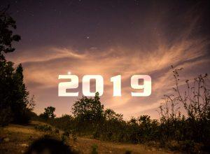 Calendário Nacional de Trail 2019 começa a tomar forma